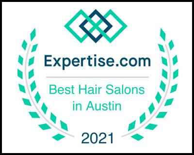 tx_austin_hair-salons_2021.png
