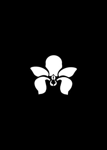 team-member-placeholder.png