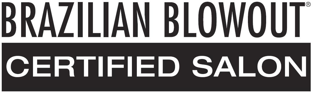 Certified Salon.jpg