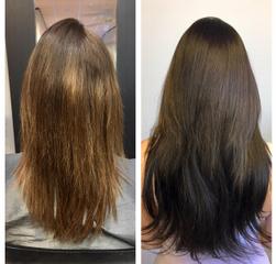 ext b4 after brunette.jpg