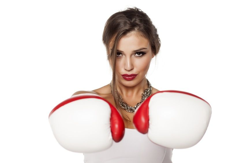 Girl with Boxing gloves.jpg