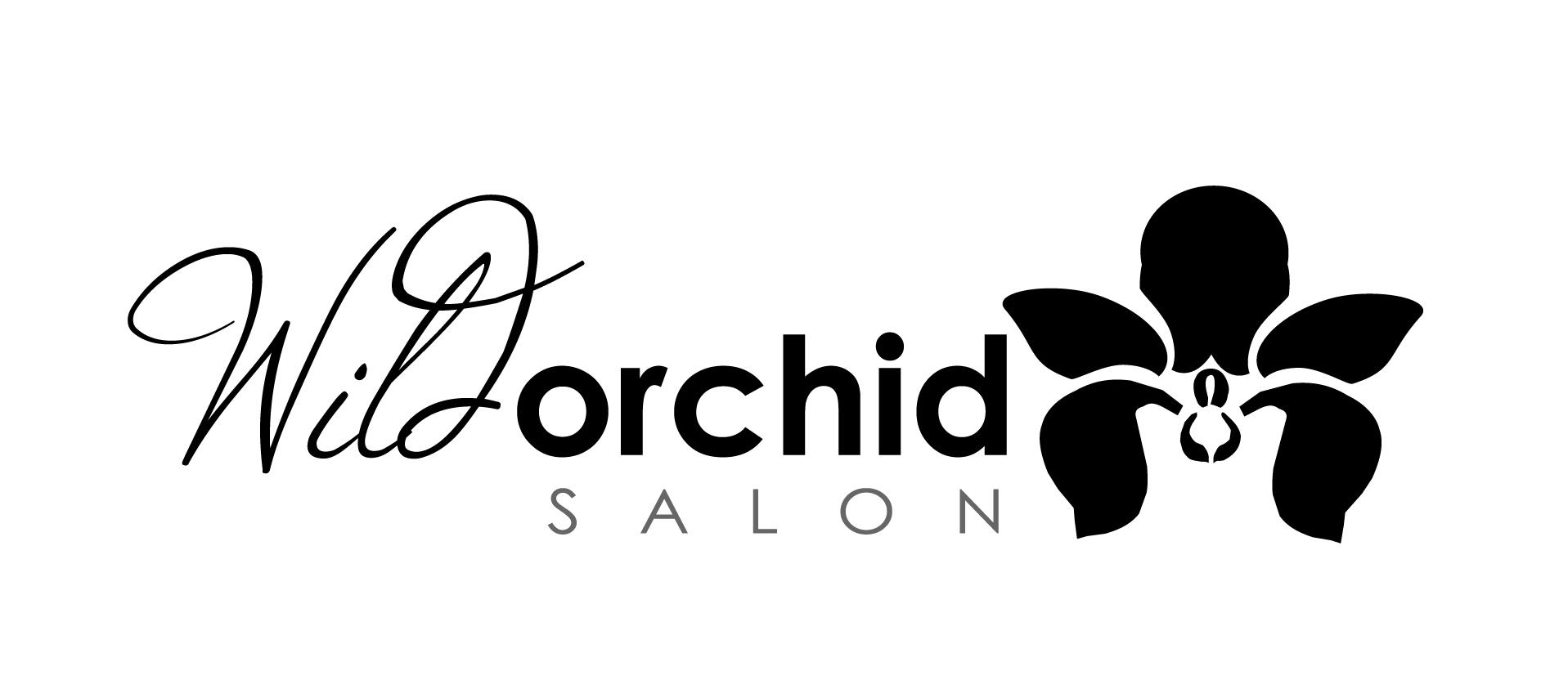 Wild Orchid Salon