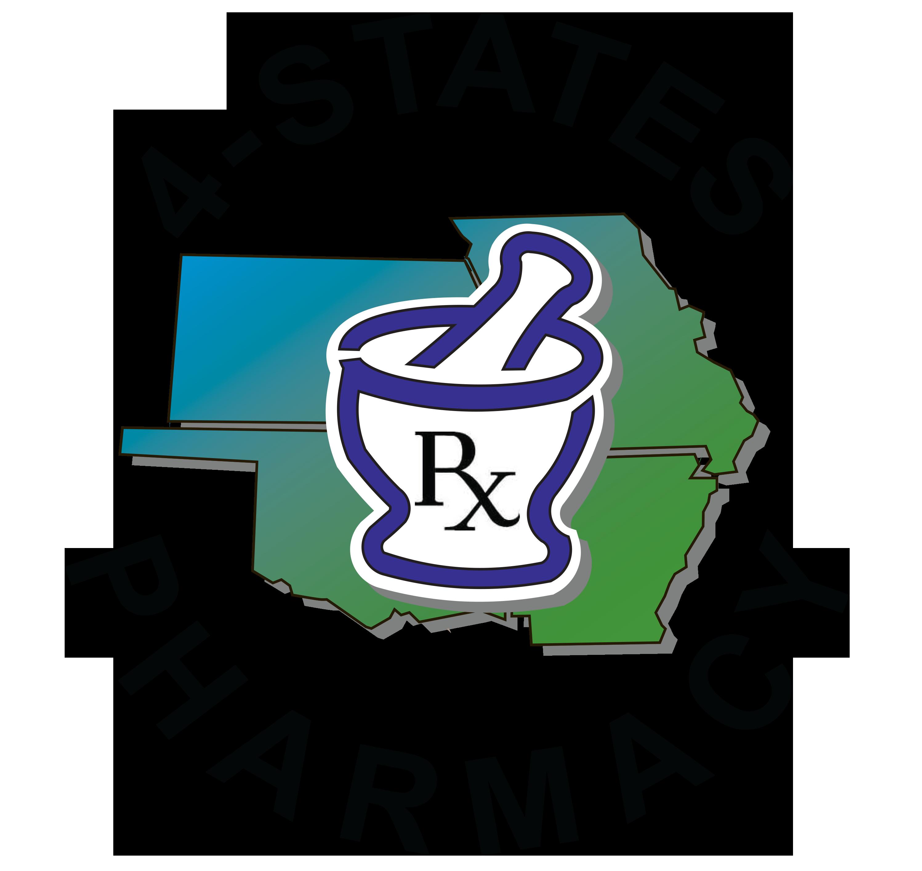 Four States Pharmacy