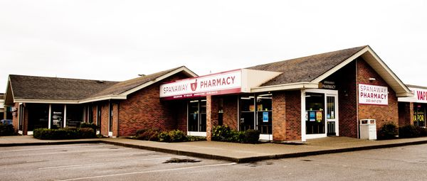 Pharmacy picture 1 (1).jpg
