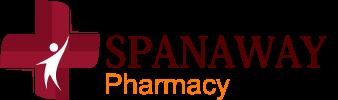 RI- Spanaway Pharmacy