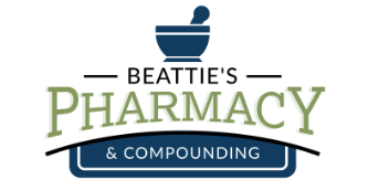 Beattie's Healthmart Pharmacy