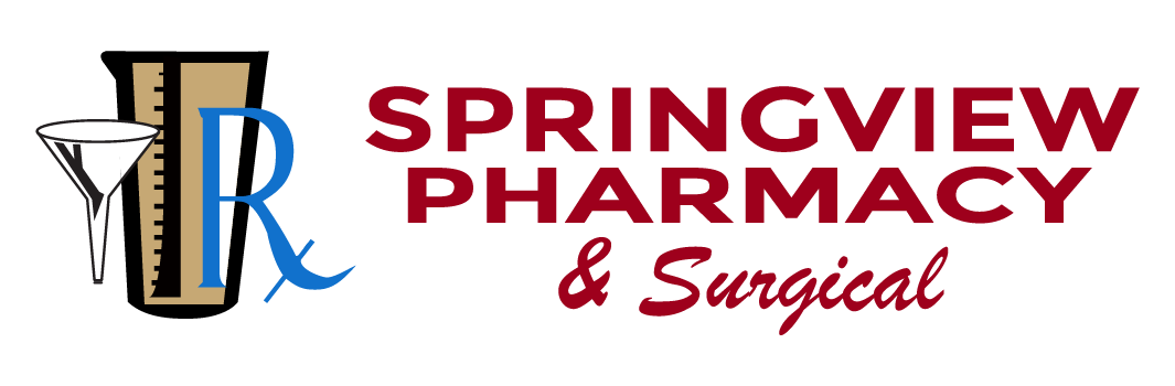 Springview Pharmacy