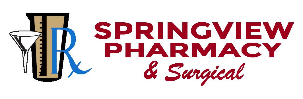 Springview Pharmacy