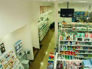 Photo Kiosk 2.jpg