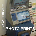 instantphotoprints.jpg