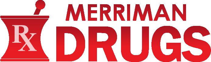 Merriman Drugs