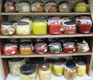 jar candles.jpg
