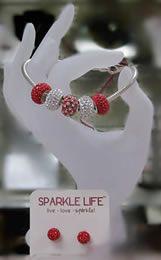 jewelery1.jpg