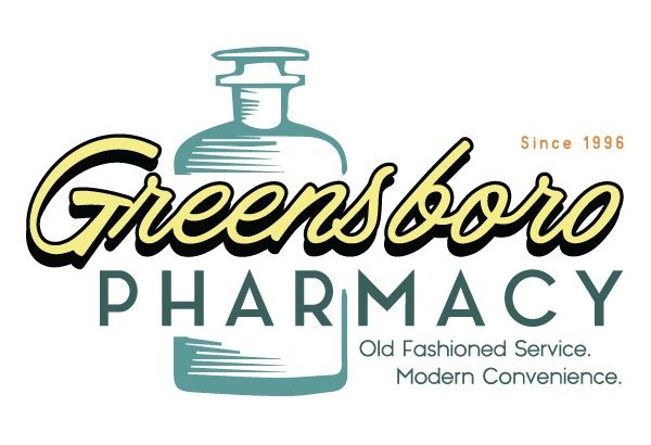 Greensboro Pharmacy