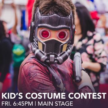 KidCos-Fri.jpg