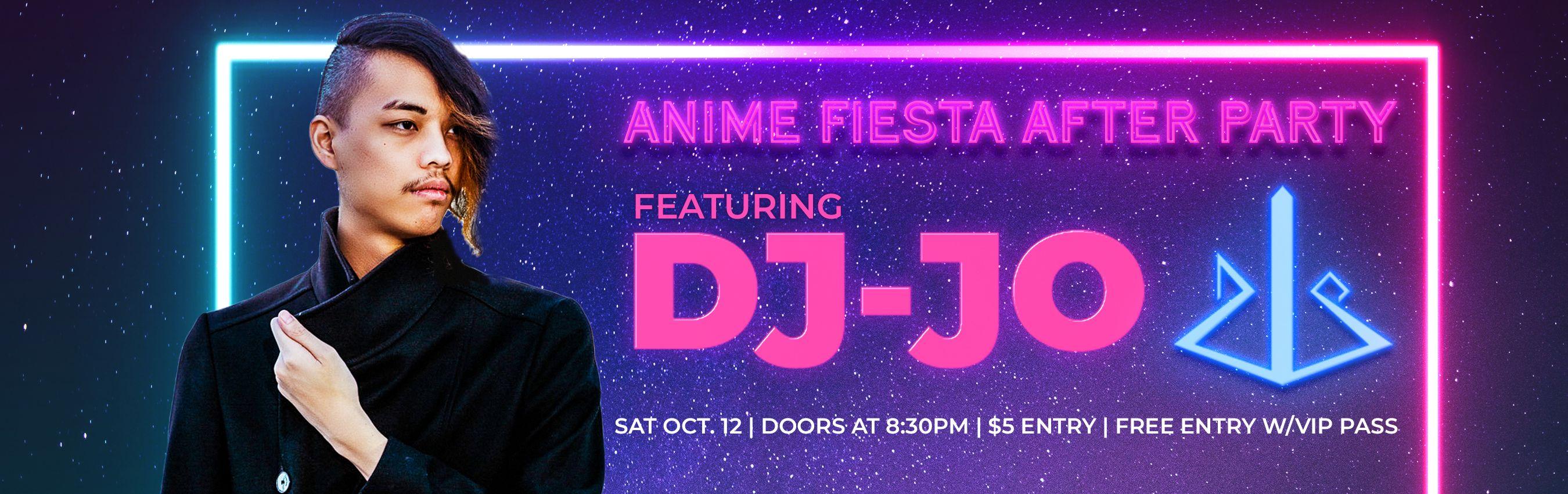 DJ-JoSlide.jpg