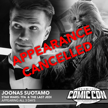 Joonas-Cancelled.png