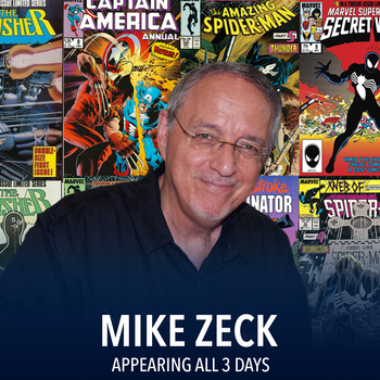 MIKE-ZECK.png