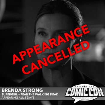 Brenda-Cancelled.png
