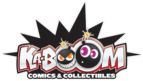 Kaboom-logo-final.png