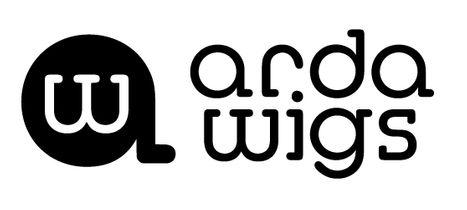Logo-black-logotext.jpg