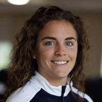 Maureen-Spellman-2017.JPG