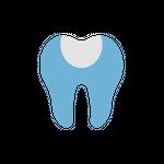 Pediatrics Dentist Icon