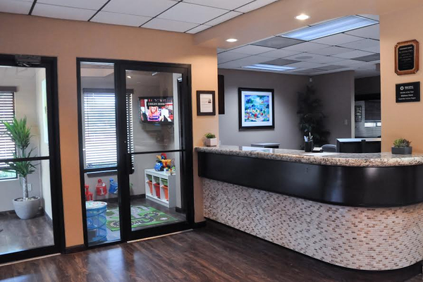 Front Desk and Kids Room.jpg
