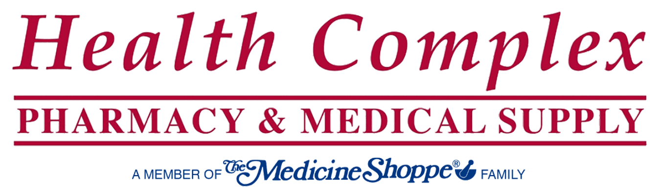 MSI - Health Complex Pharmacy