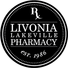 Livonia-Lakeville Pharmacy