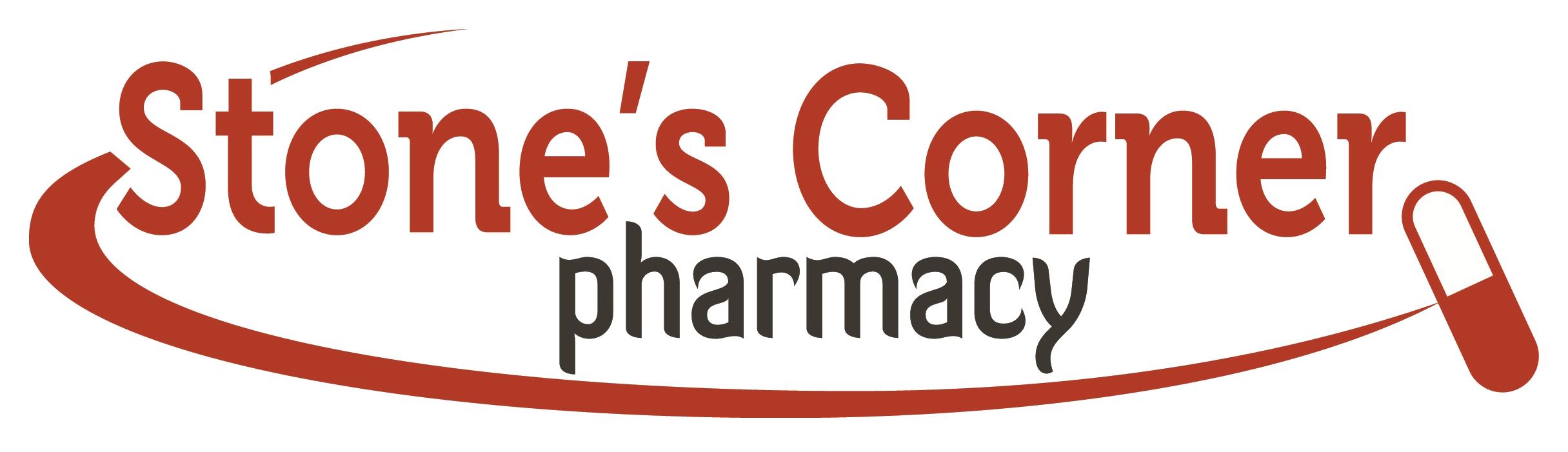 Stone's Corner Pharmacy
