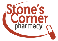 Stone's Corner Logo Vertical.png