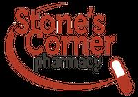 Stone's Corner Logo Vertical.png