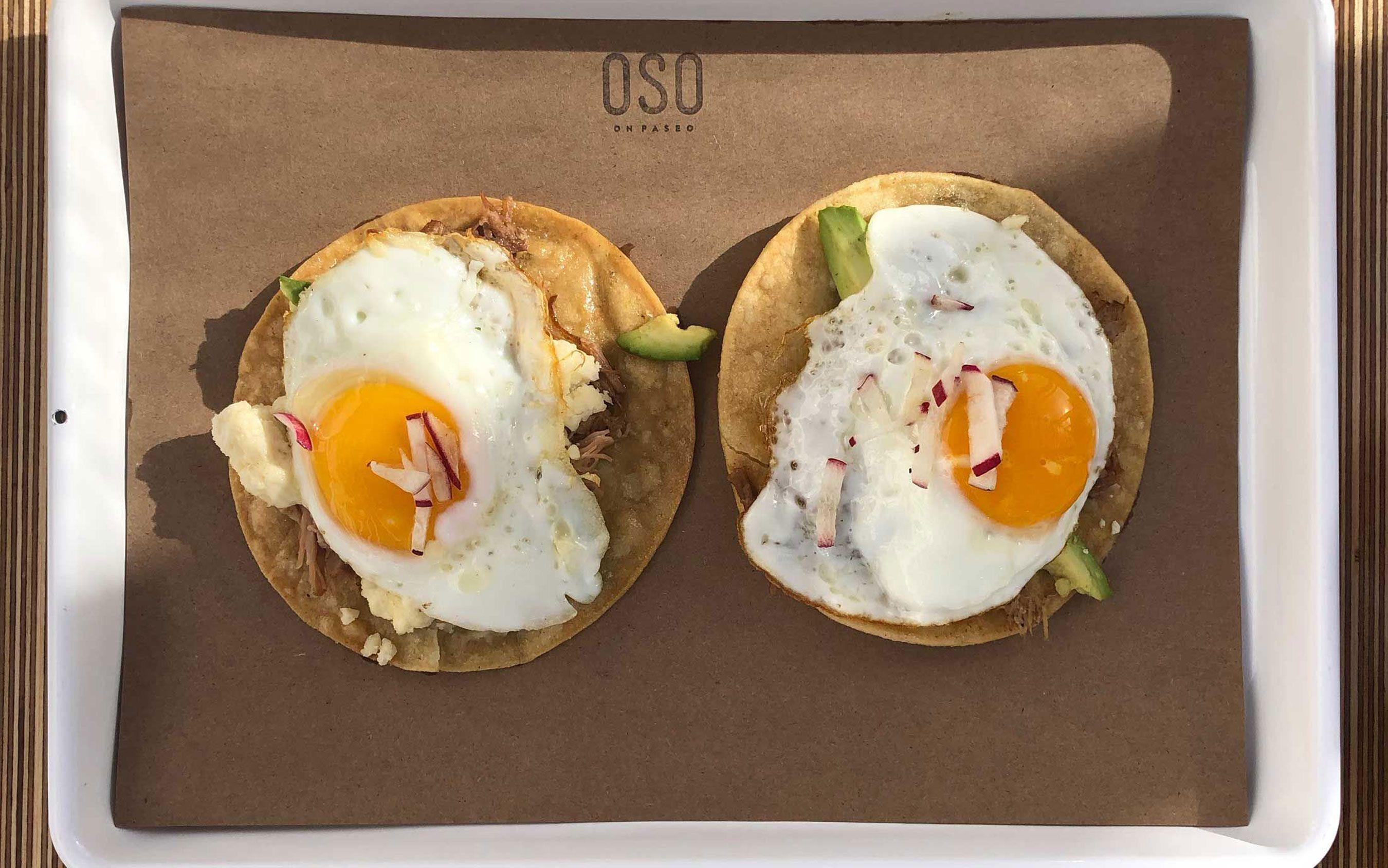 OKC-Breakfast-Tacos-(2).jpg