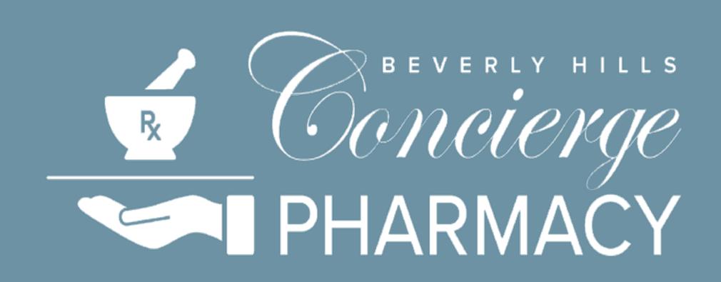 RI- Beverly Hills Concierge Pharmacy