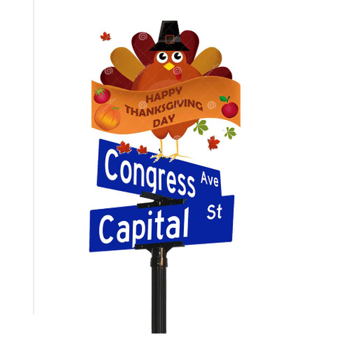 turkey pic.jpg