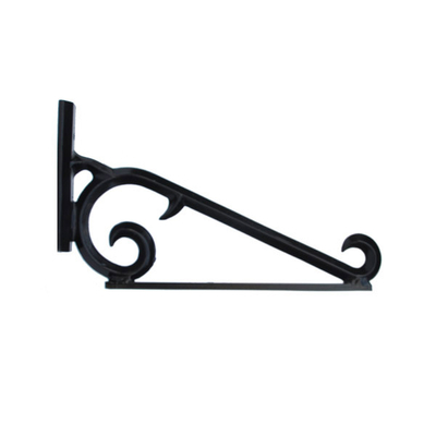 Scroll Bracket by Capital StreetScapes