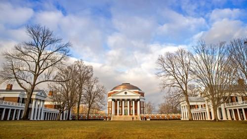 historical college campus.jpg