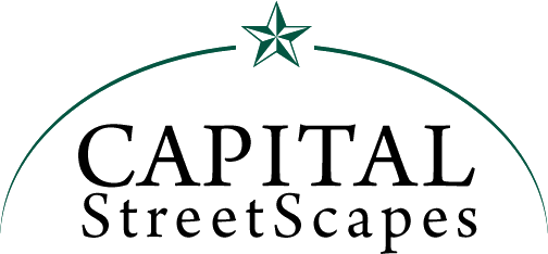 Capital StreetScapes