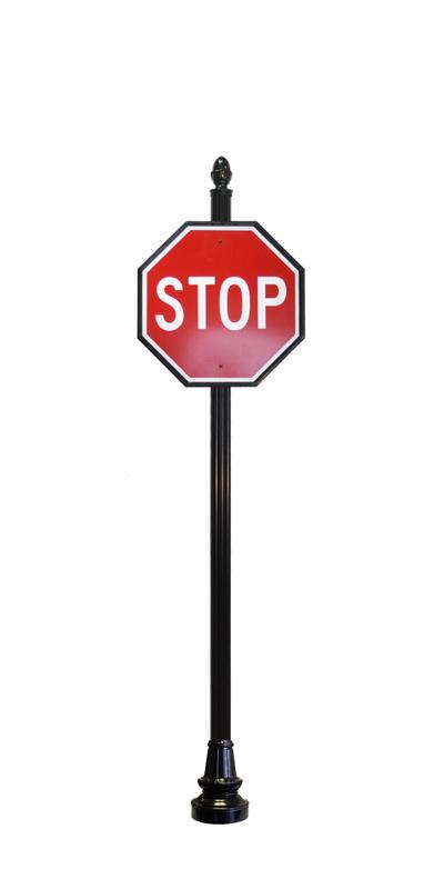 4 IN 30 STOP BASE 46.jpg