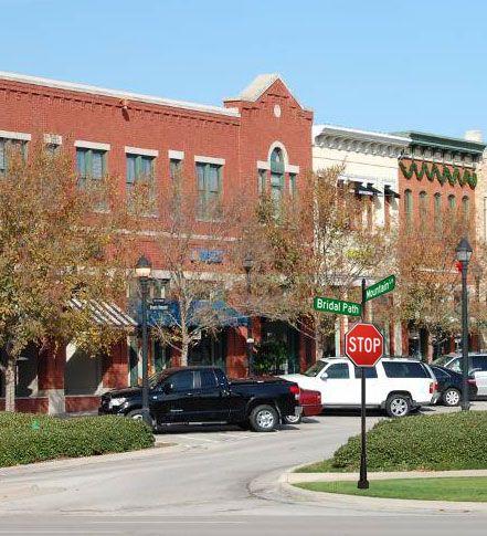 southlake-town-square.jpg