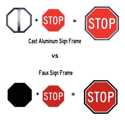 Faux vs cast.jpg