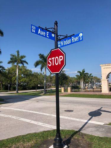 Fort Pierce blue signs 2.jpg