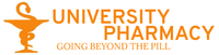 UPharm Going beyond the pill Logo.png