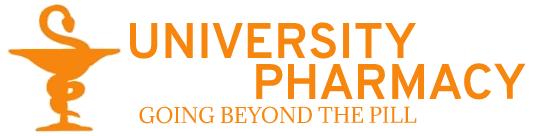 University Pharmacy
