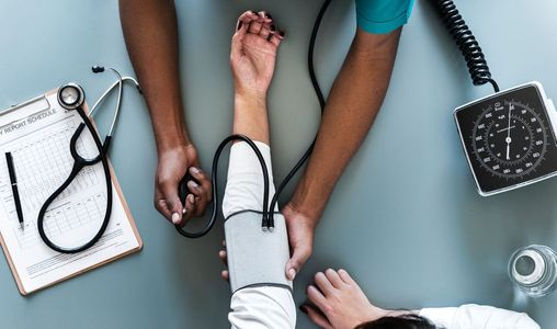 Health Screening - Option 2.jpeg
