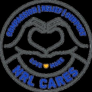 NRL-Cares-Badge.png