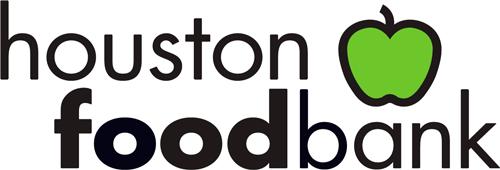 houston-food-bank-1.png