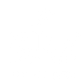 White Zillow.png