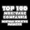 top100.png